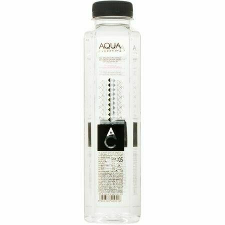 Aqua Carpatica - Apa plata 0.5L