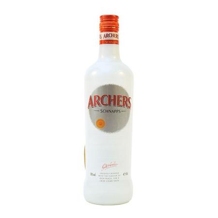 Archers Peach 0.7L