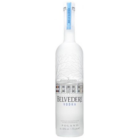 Belvedere 1.75L