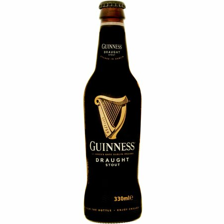 Bere Guinness 0.33l