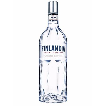 Finlandia1.75L