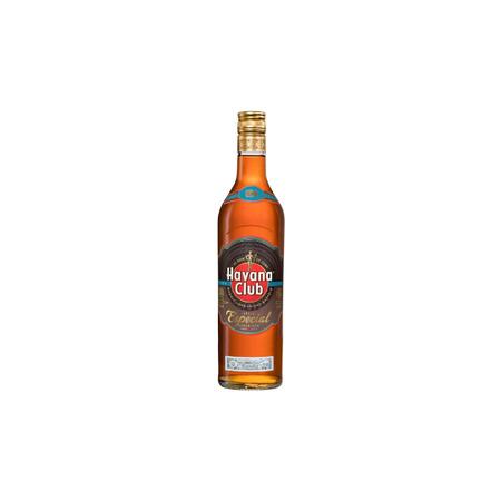 Havana Club Especial 40% 0.7 L