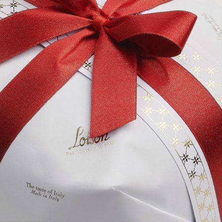 Panettone Royal clasic Loison
