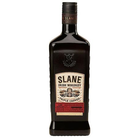 Slane 0.7L