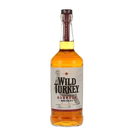 Wild Turkey 101 0.7L