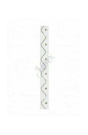 Bretele cu latimea de 10mm pentru sutien RK183