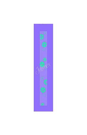 Bretele cu latimea de 10mm pentru sutien, RK128