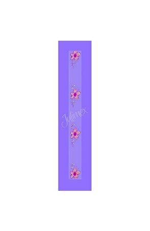 Bretele cu latimea de 10mm pentru sutien, RK134