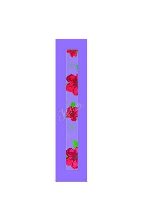 Bretele cu latime de 10mm pentru sutien RK164