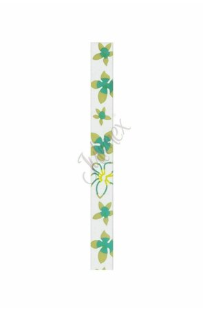 Bretele cu latime de 10mm pentru sutien RK053