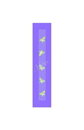Bretele cu latime de 10mm pentru sutien RK055
