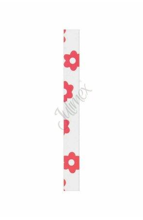 Bretele cu latime de 10mm pentru sutien RK057