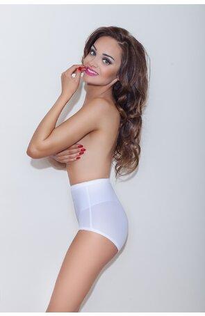 Chilot modelator Flo