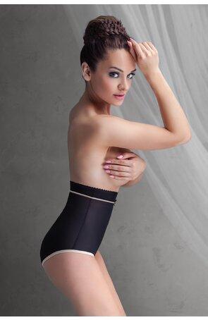Chilot modelator Impress
