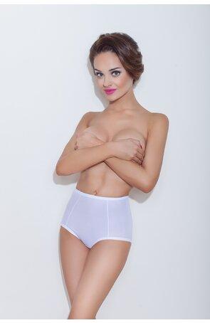 Chilot modelator Ola