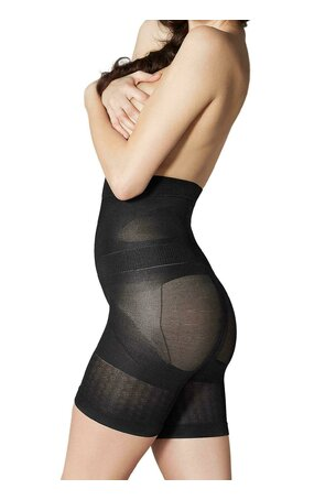 Chilot modelator de dama Slim Body