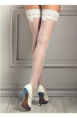 Ciorapi cu banda adeziva Gucci G03