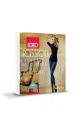 Ciorapi dama Passion Soft Comfort 60