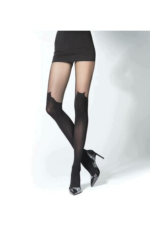 Ciorapi dama Kitten