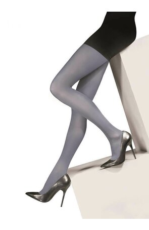 Ciorapi de dama, din microfibra, Naomi