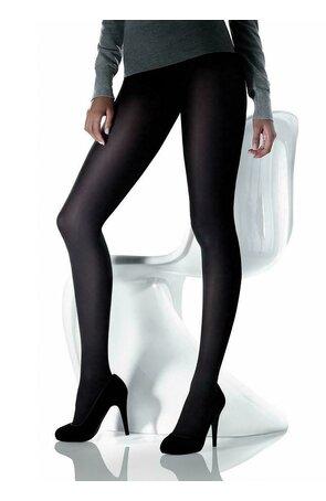 Ciorapi de dama, din microfibra 40 den, Marilyn Tonic 40