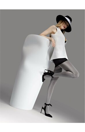 Ciorapi de dama, microfibra 3D, 100 den, Knittex Diverse