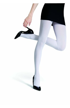 Ciorapi de dama, microfibra 60 den, Knittex Arabelle
