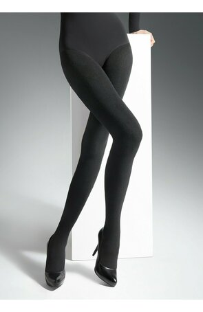 Ciorapi de dama flausati, Arctica 250