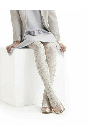 Ciorapi fetite Knittex Suzi