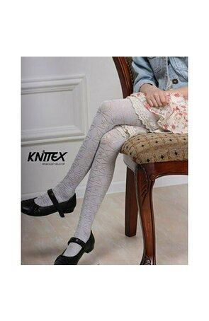 Ciorapi fetite Ksenia