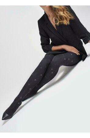 Ciorapi grosi din microfibra Marilyn Emmy T06