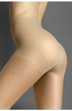 Ciorapi LuxLine Shape 5
