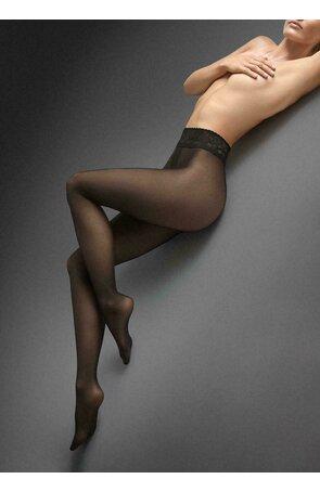Ciorapi LuxLine Erotic Silk 30