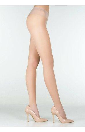 Ciorapi subtiri fara model Riviera