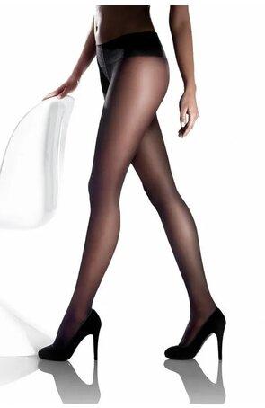 Ciorapi talie joasa, Vita Bassa 20