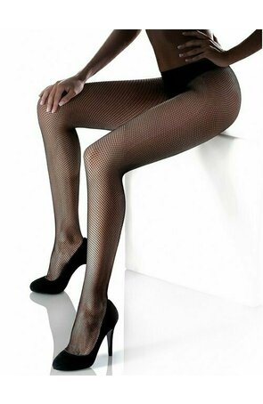Ciorapi tip plasa Casting 80