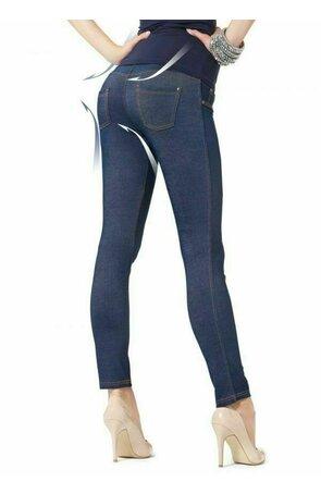 Colanti Jeans