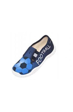 Pantofi LEO 42