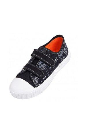 Pantofi TRAMPEK 22A