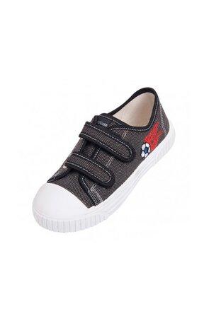 Pantofi TRAMPEK 23