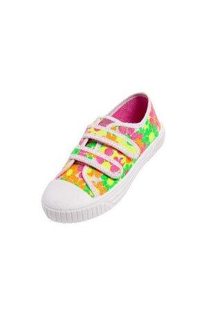Pantofi TRAMPEK 37