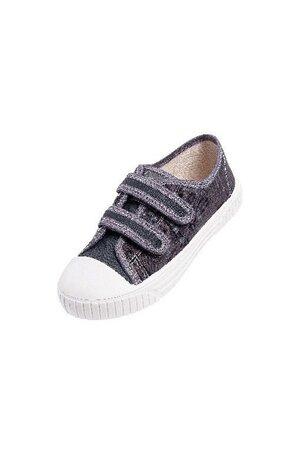 Pantofi TRAMPEK 50
