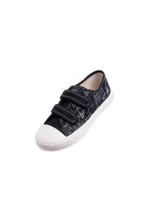 Pantofi TRAMPEK 78