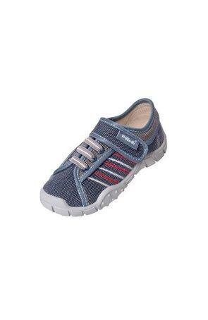 Pantofi VIKTOR 40A
