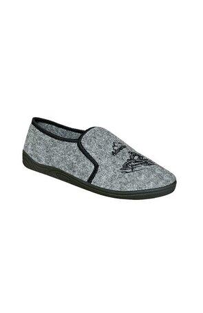 Pantofi DOMINIK 1246