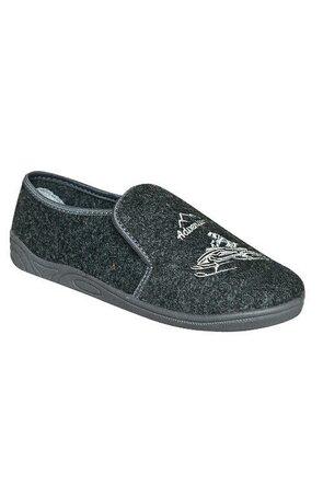 Pantofi DOMINIK 1277