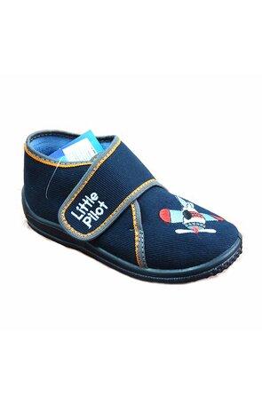 Pantofi FILIP 584
