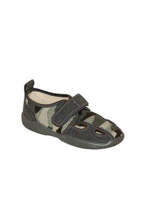Pantofi KAROL 966