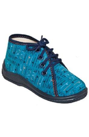 Pantofi PIOTRUS 27