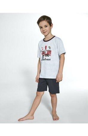 Pijamale baieti B473-088